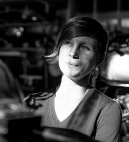 Sonja Headshot (2)